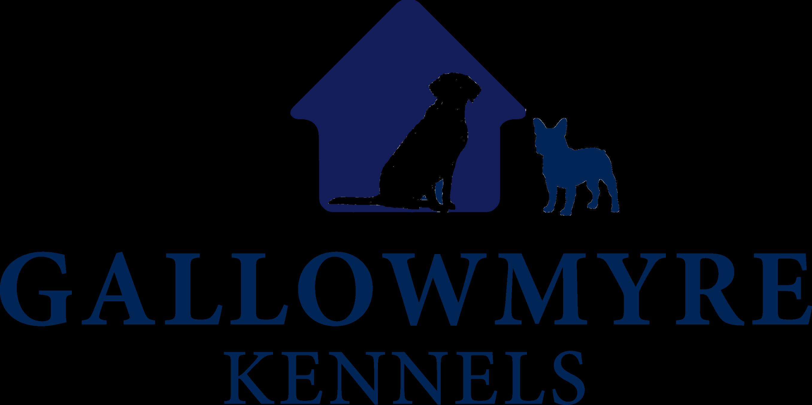Gallowmyre Kennels